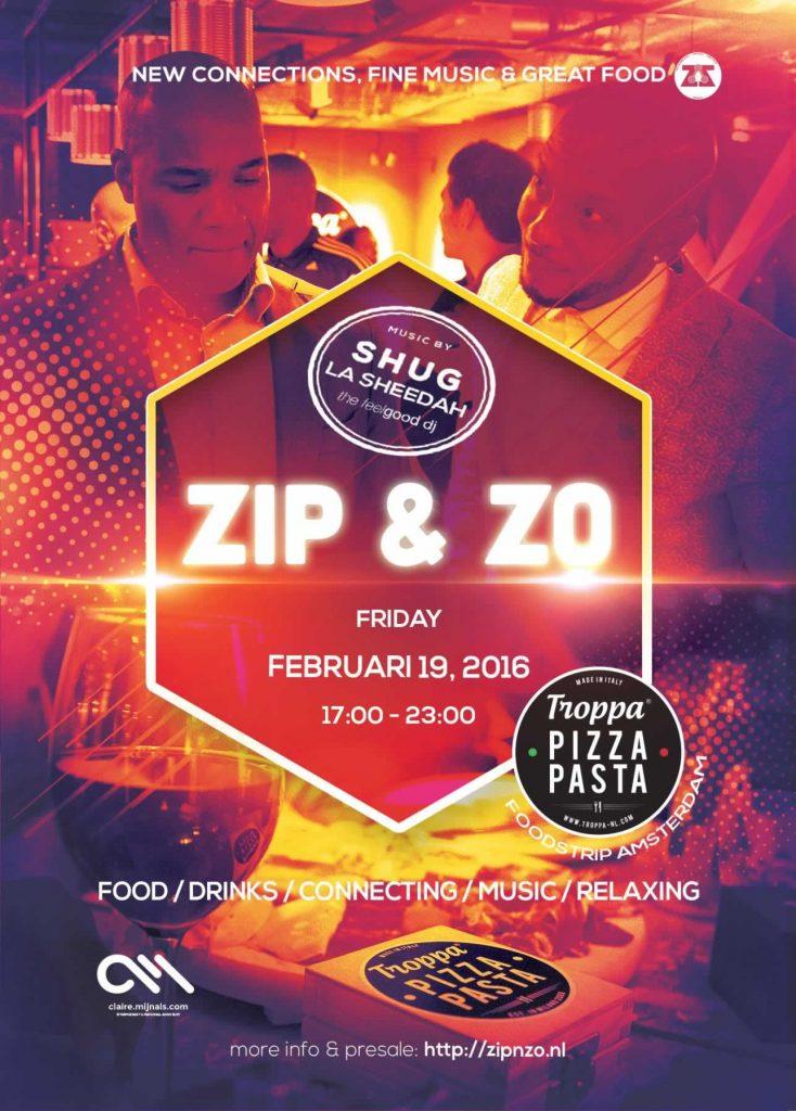 20160219_zipnzo_flyer_front