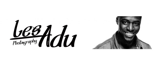 Les-Adu-Website-Header-1