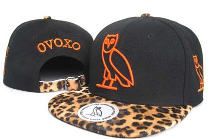 ovoxo-snakeskin-snapback-hats-wholesale-in-yellow