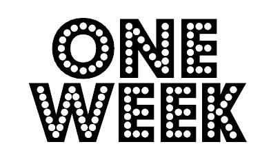 one week (2)