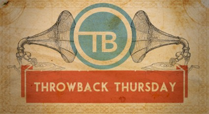 throwback_thursday-425x233